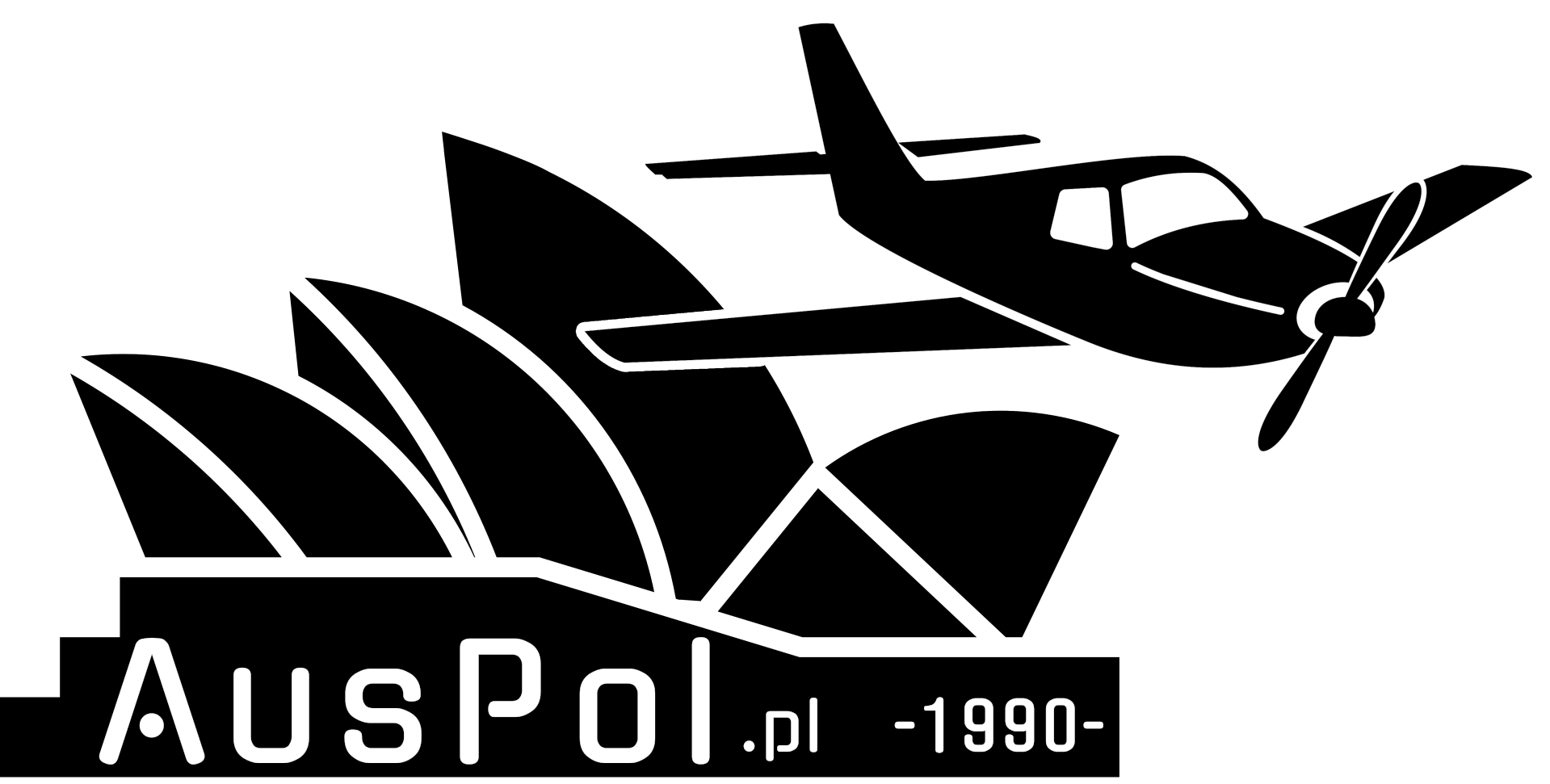auspol.pl